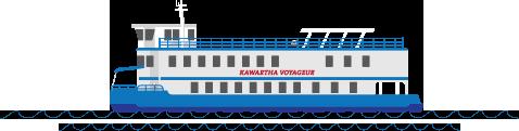 The Kawartha Voyageur