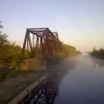 18may_Quinte West (posted)