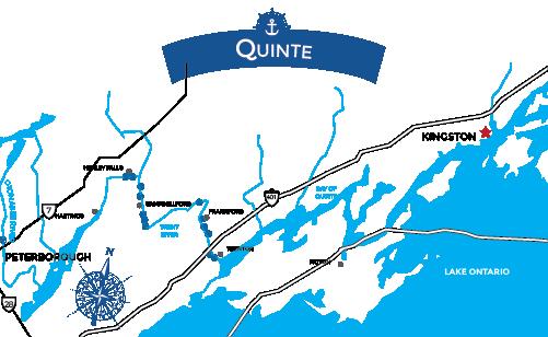 map-quinte