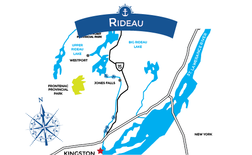 map-rideau